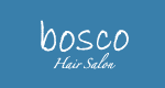 bosco hair salon